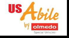 usabile-auto-trasporto-disabili-usate
